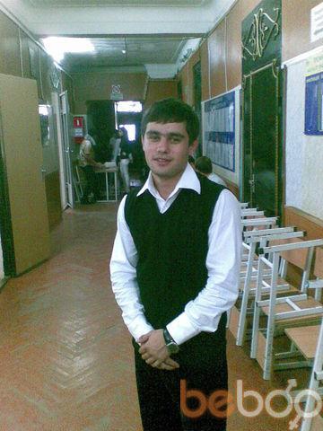 Фото мужчины Adam, Москва, Россия, 28