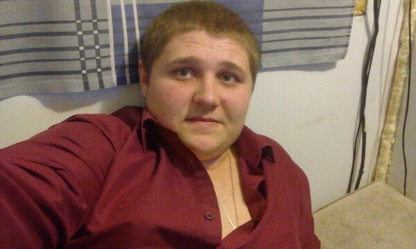 Фото мужчины Николай, Самара, Россия, 20