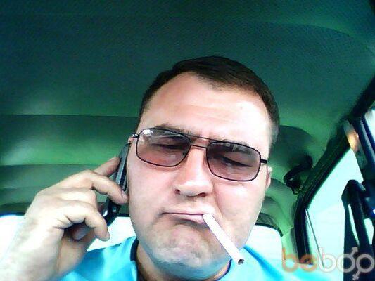 Фото мужчины Gipsus, Воронеж, Россия, 44