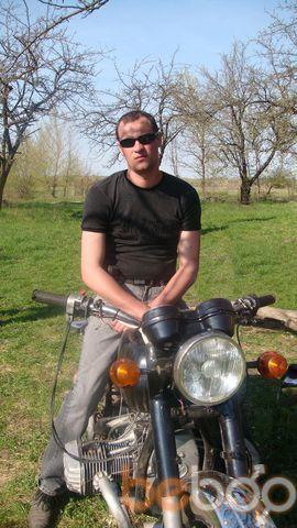 Фото мужчины койот, Нововолынск, Украина, 33