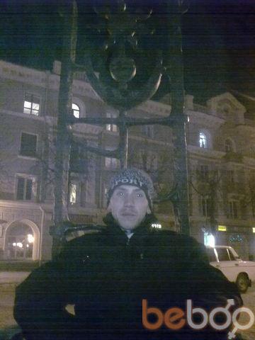 Фото мужчины spec, Могилёв, Беларусь, 32