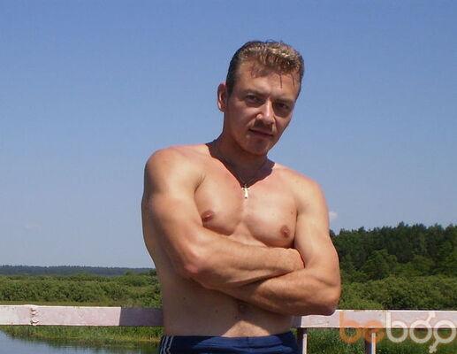 Фото мужчины Alex, Бобруйск, Беларусь, 39