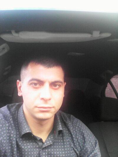 Фото мужчины Саша, Ульяновск, Россия, 28