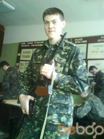 Фото мужчины Bag007, Киев, Украина, 30