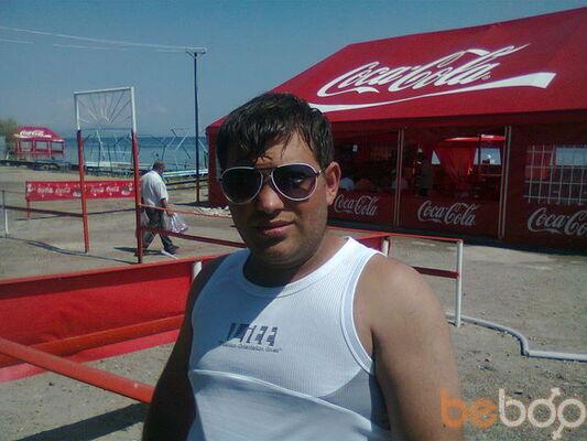 Фото мужчины hamo, Абовян, Армения, 31