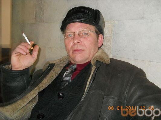 Фото мужчины anufriewveca, Ульяновск, Россия, 51