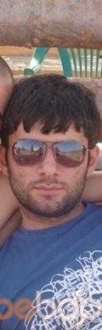 Фото мужчины ArakuL, Баку, Азербайджан, 37