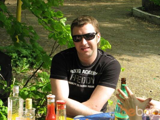 Фото мужчины DenisK, Самара, Россия, 42