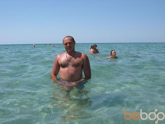 Фото мужчины voleg, Брест, Беларусь, 40