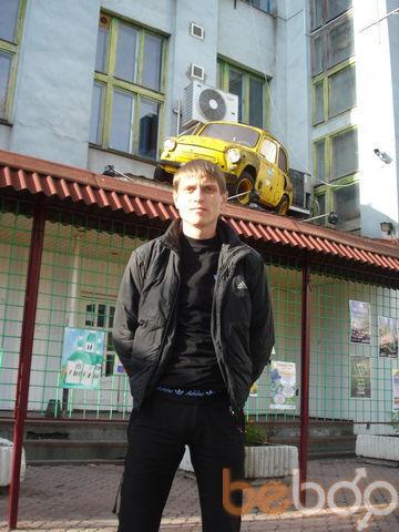 Фото мужчины иван, Гомель, Беларусь, 30