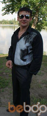 Фото мужчины Fyntik, Киев, Украина, 30