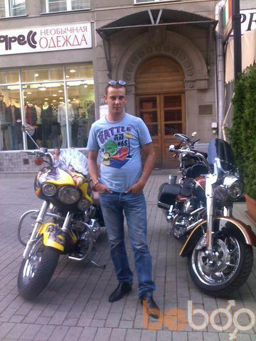 Фото мужчины Кира, Москва, Россия, 30