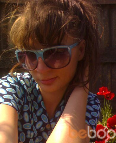Фото девушки Liza, Харьков, Украина, 27