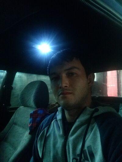 Фото мужчины Арман, Семей, Казахстан, 29