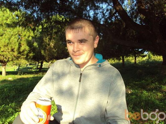 Фото мужчины boba, Афины, Греция, 33