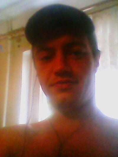 Фото мужчины Дмитрий, Запорожье, Украина, 27