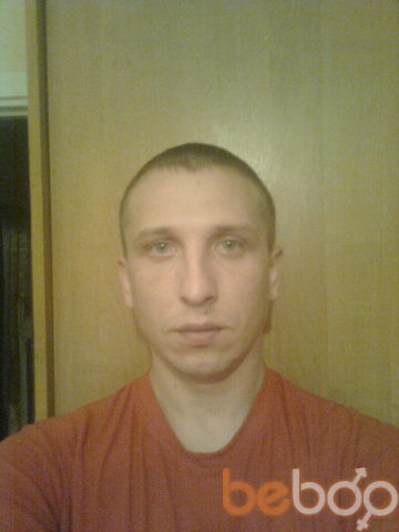 Фото мужчины lexuslx570, Старый Оскол, Россия, 34