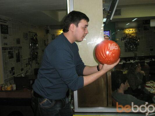 Фото мужчины Puzik, Харьков, Украина, 31