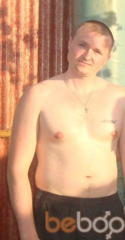Фото мужчины Stadnik, Черкассы, Украина, 34