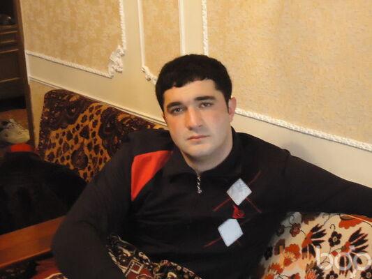 Фото мужчины emil, Баку, Азербайджан, 34