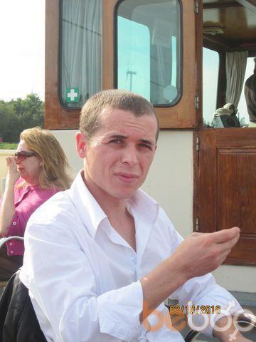 Фото мужчины spokoinii, Antwerp, Бельгия, 34