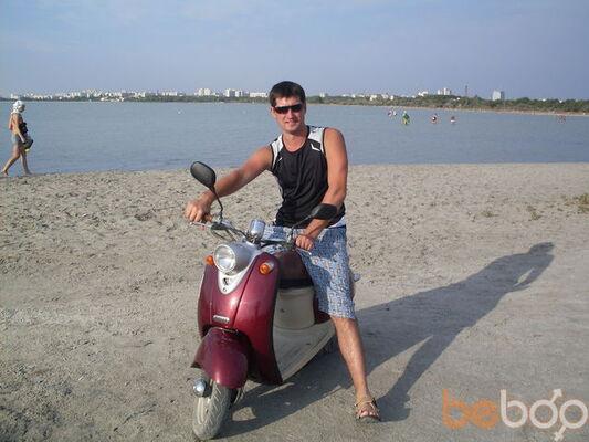 Фото мужчины aleks, Днепропетровск, Украина, 37