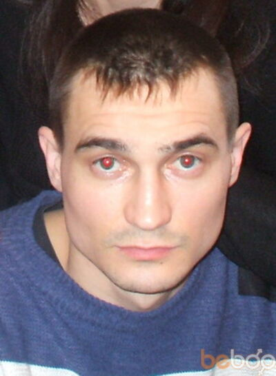 Фото мужчины brlf, Барнаул, Россия, 37