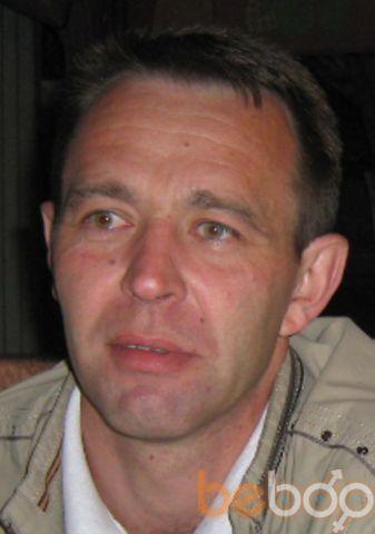 Фото мужчины Mazai, Алматы, Казахстан, 44