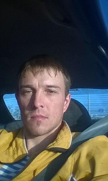 Фото мужчины Дмитрий, Гатчина, Россия, 31