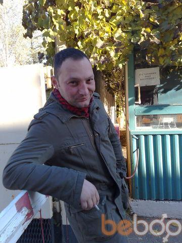 Фото мужчины HyKu, Краматорск, Украина, 40