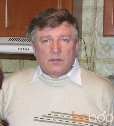 Фото мужчины BALEPA, Луцк, Украина, 54