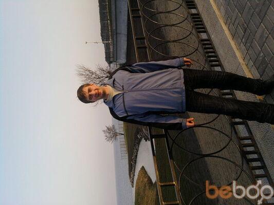 Фото мужчины mini13, Таганрог, Россия, 35