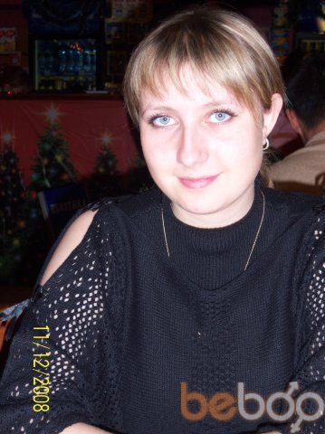 Фото девушки Кристина, Красноярск, Россия, 26