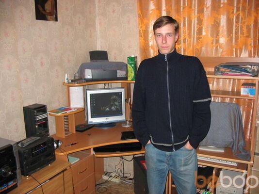 Фото мужчины q3ker, Москва, Россия, 32