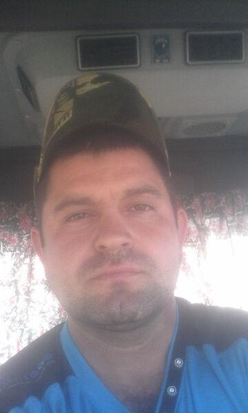 Фото мужчины руслик, Харьков, Украина, 34