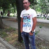 Фото мужчины Victor, Кишинев, Молдова, 30