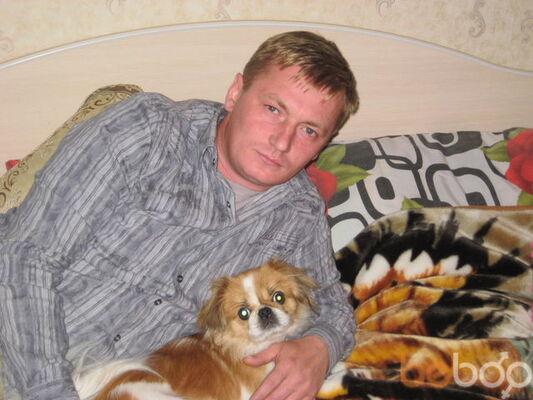 Фото мужчины surikan, Северодвинск, Россия, 38