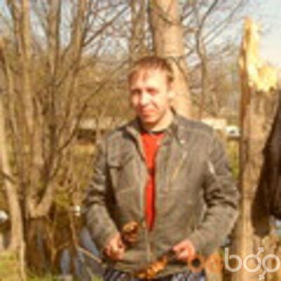 Фото мужчины hvostov21, Комсомольск-на-Амуре, Россия, 32