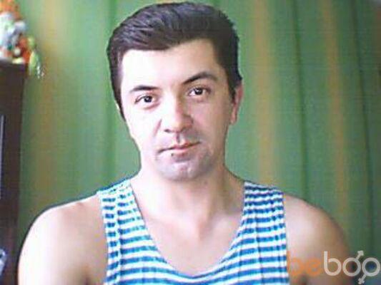 Фото мужчины faraon979, Луцк, Украина, 38