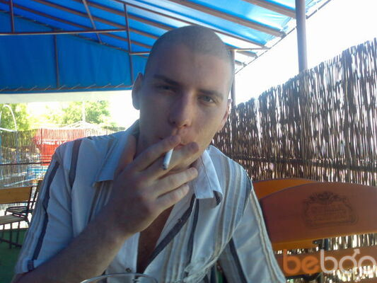 Фото мужчины vitala, Одесса, Украина, 30