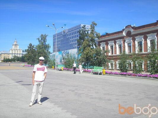 Фото мужчины Armanio, Костанай, Казахстан, 32