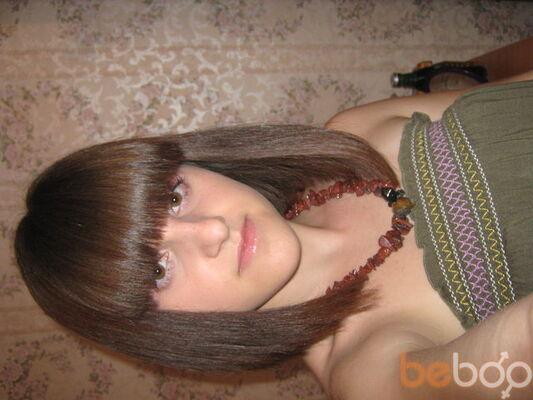 Фото девушки натусик, Анна, Россия, 28