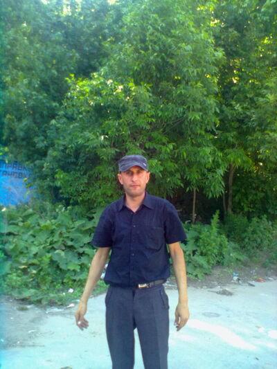 Фото мужчины Ренат, Новомосковск, Россия, 40