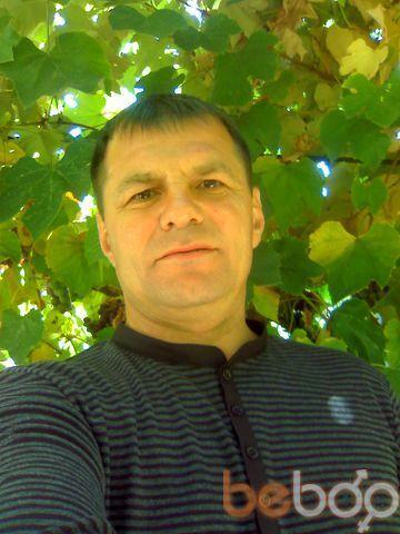 Фото мужчины Фантом, Тирасполь, Молдова, 23