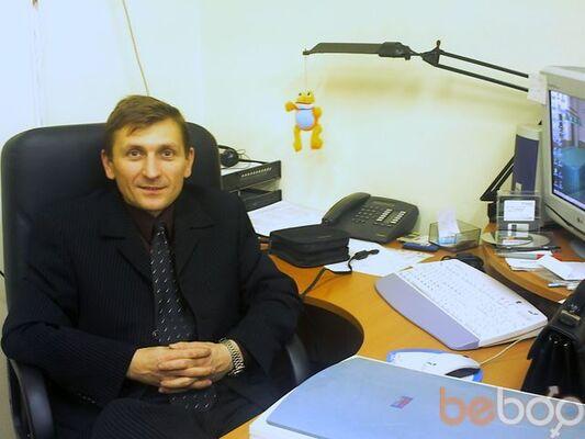 Фото мужчины Monah, Нижневартовск, Россия, 49
