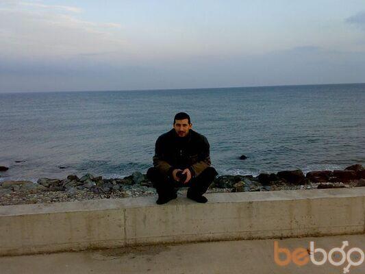 Фото мужчины Emincik, Баку, Азербайджан, 37
