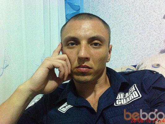 Фото мужчины bazik128, Кишинев, Молдова, 38