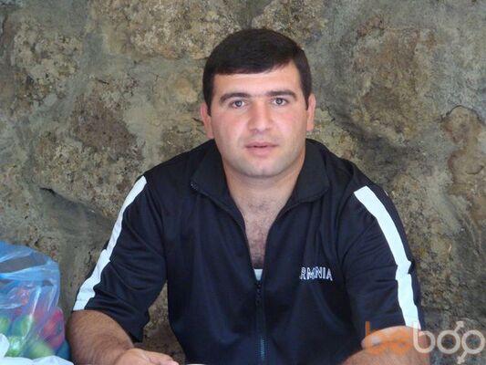 Фото мужчины mayis, Ереван, Армения, 31