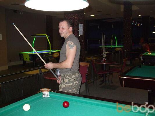 Фото мужчины mihasand, Великий Новгород, Россия, 47