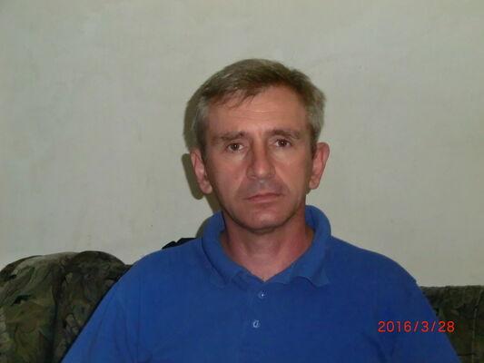 Фото мужчины anton, Краснодар, Россия, 46